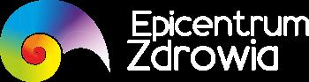 Dietetyk Szczecinek 500 858 830 Ewelina Wieczorek